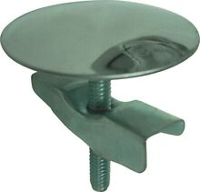 Faucet Hole Cover No 24466   Worldwide Sourcing  3PK