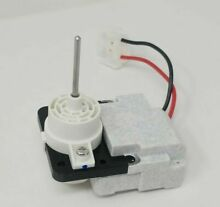 Refrigerator Blower Fan Motor Frigidaire Kenmore Fridge Repair Part 242077701