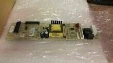 APPLIANCE PARTS  PART  154569301   NEW  ELECTRONIC CONTROL