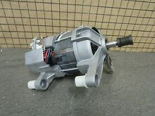 Whirlpool Front Load Washer Motor 8182793 461970231492  30 DAY WARRANTY
