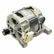 34001437 Whirlpool Motor Drum WP34001437