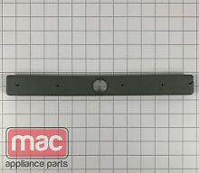 NEW Genuine OEM Electrolux Frigidaire Dishwasher UPPER SPRAY ARM 807382106
