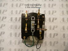 2 06230 Maytag Washer Timer  1 Year Guarantee  SAME DAY FAST SHIPPING