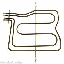 GENUINE HOTPOINT ARISTON NEW WORLD OVEN GRILL COOKER HEATING ELEMENT C00039575