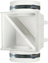 Proclean Dryer Lint Trap  Pack of 2  PartNo 515  by Dundas Jafine
