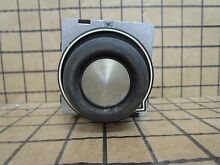 Maytag Dryer Timer w Knob  306040  3 06040   30 DAY WARRANTY