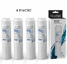 BEST Maytag UKF8001 Refrigerator Water Filter Compatible 4PK