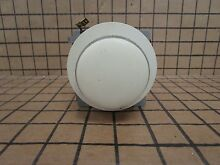 Maytag Dryer Timer w Knob  2200606  014 65431   30 DAY WARRANTY