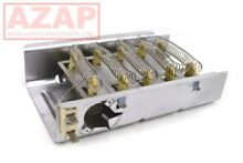 WP279843 Heating Element 279843 fits Whirlpool  Kenmore AP6007492  PS11740608