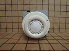 Maytag Dryer Timer w Knob  308254  33001183  33001255  216250   30 DAY WARRANTY