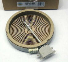 Range Surface Element Burner 6  for Electrolux Frigidaire 316010205