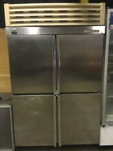 Refrigerators  Kelvinator   Pulse