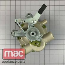 NEW Genuine OEM Whirlpool WATER PUMP 350370