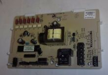 Whirlpool Washer Electronic Control Board  Part  8557336