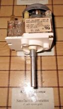 Thermador CMT Oven Microwave Timer 00486794  14 29 937  35 00 861 SATISF GUAR