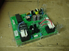 Jenn Air Oven Control Board Part   W10635086 Rev  F