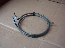 KitchenAid Gas Range Heater Element Part   9760777