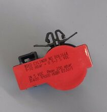 ASKO Washer Pressure Switch 8061664   NEW  OLD STOCK