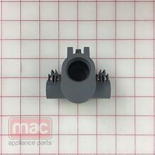 Dacor OEM Dishwasher LOWER RECEPTACLE 72141