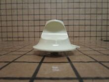 Whirlpool Dryer Timer Knob  3392206   30 DAY WARRANTY