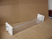 Sub Zero 511 Refrigerator Complete Door Shelf Assembly Part   4330260