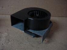 Thermadore Oven Blower Motor Assembly Part   14 39 804 00487748