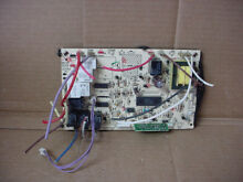 Jenn Air Stove Control Board Part   7428P06560