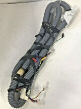 Fisher   Paykel Washer Drain Hose   Wiring Assy 420236