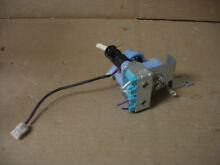 Kenmore Refrigerator Water Valve Assembly Part   DA97 08587B