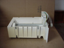 Thermador Freezer Ice maker Part   00704586 704586