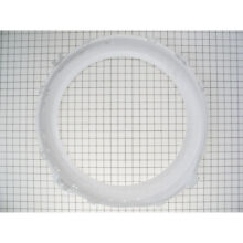 GE Washing Machine Washer Tub Cover Ring WH49X21274  WH45X10022  WH49X10010