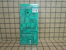 Maytag Dryer Control Board  31001562  53 4161  546 974 04   30 DAY WARRANTY