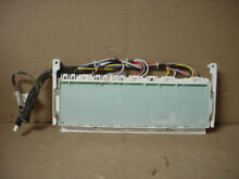 Thermador Freezer Control Board Part   499851 00499851