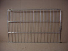 Thermador Wall Oven Rack Very Clean Part   368822