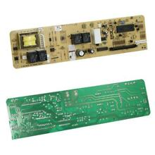 NEW GENUINE FRIGIDAIRE KENMORE 154445802 DISHWASHER CONTROL BOARD