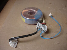 Thermadore Island Hood Transformer Part   418878 00418878
