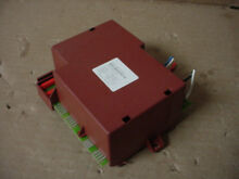 Thermadore Island Hood Control Module Part   642464 00642464