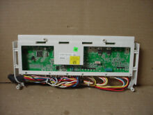 Thermador Refrigerator Power Module Board Part   00686588 686588
