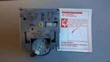 WHIRLPOOL 63081 Washer Timer Washing Machine   GENUINE FSP OEM PART