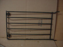 Thermador Stove Oven Rack Guide Part   666831 00703204