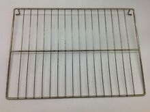 VINTAGE STOVE PARTS GE General Electric Range WB48x42 Large Oven Rack WB48x5044