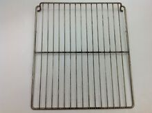 VINTAGE STOVE PARTS Fridgidaire Old Antique 50 s 60 s Electric Range Oven RACK