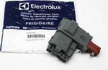 Electrolux Washer Door Lock Switch 131763256 AP6285657 PS3418879