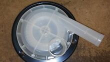 Water Pump for Maytag  Whirlpool  Magic Chef  Washing Machine