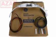 WE49X20697 Genuine GE Dryer Bearing Kit AP5806906 PS9493092