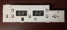 NEW Electrolux Refrigerator Electronic Control Board 5304452071