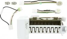 Whirlpool 4317943 Ice Maker Assembly