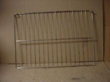 GE Vintage Stove Oven Racks w  Wear for Model   Part   J323Y1WH