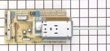 ASKO Washing Machine Timer Part   8062309   NEW   GENUINE OEM PART