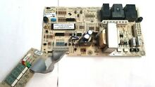 Whirlpool Coin Op Washer Control Board w Disp   wp3407152   ap 6008579   3407136